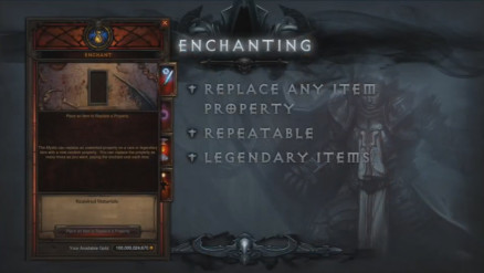 blizzcon-2013-diablo-iii-reaper-of-souls-gameplay-systems-panel-14