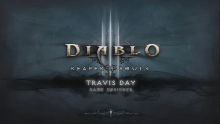 blizzcon-2013-diablo-iii-reaper-of-souls-gameplay-systems-panel-15