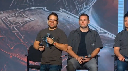 blizzcon-2013-diablo-iii-reaper-of-souls-gameplay-systems-panel-2