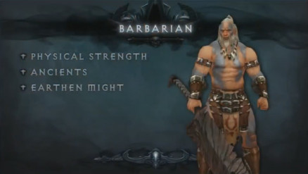 blizzcon-2013-diablo-iii-reaper-of-souls-gameplay-systems-panel-6