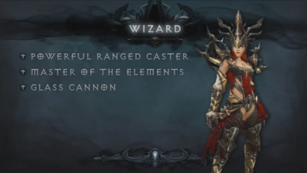 blizzcon-2013-diablo-iii-reaper-of-souls-gameplay-systems-panel-8