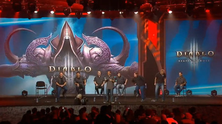 blizzcon-2013-diablo-iii-reaper-of-souls-preview-1