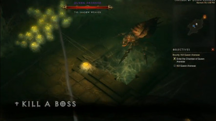 blizzcon-2013-diablo-iii-reaper-of-souls-preview-15