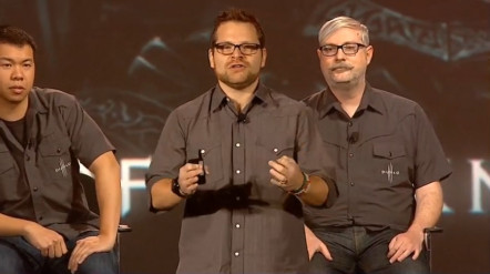 blizzcon-2013-diablo-iii-reaper-of-souls-preview-2