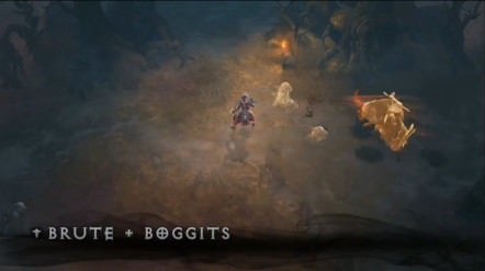 blizzcon-2013-diablo-iii-reaper-of-souls-preview-38