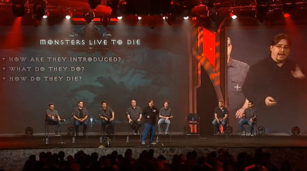 blizzcon-2013-diablo-iii-reaper-of-souls-preview-42
