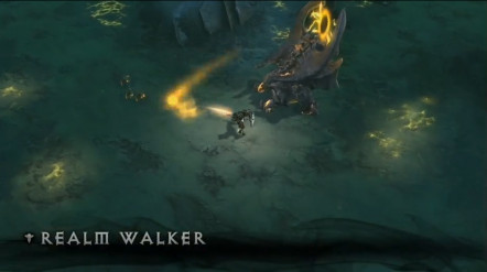 blizzcon-2013-diablo-iii-reaper-of-souls-preview-43
