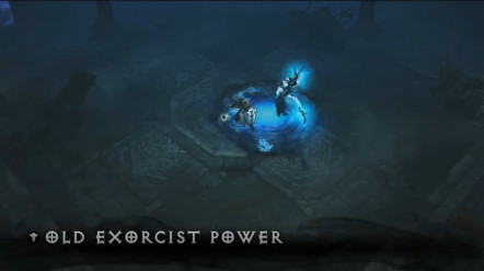 blizzcon-2013-diablo-iii-reaper-of-souls-preview-48