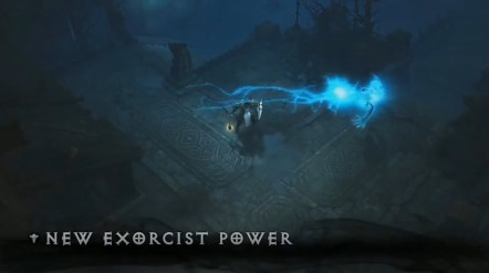 blizzcon-2013-diablo-iii-reaper-of-souls-preview-49