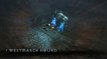 blizzcon-2013-diablo-iii-reaper-of-souls-preview-51