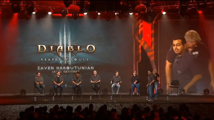 blizzcon-2013-diablo-iii-reaper-of-souls-preview-69