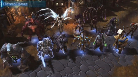 blizzcon-2013-heroes-of-the-storm-overview-panel-11