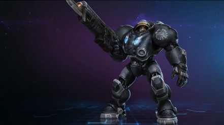 blizzcon-2013-heroes-of-the-storm-overview-panel-12