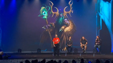 blizzcon-2013-heroes-of-the-storm-overview-panel-20