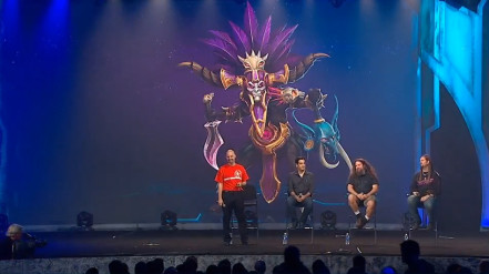 blizzcon-2013-heroes-of-the-storm-overview-panel-21