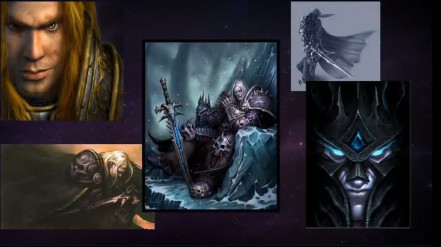 blizzcon-2013-heroes-of-the-storm-overview-panel-23