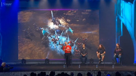 blizzcon-2013-heroes-of-the-storm-overview-panel-25