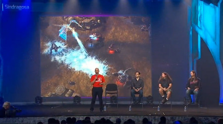 blizzcon-2013-heroes-of-the-storm-overview-panel-26
