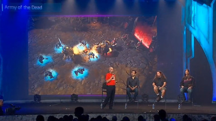 blizzcon-2013-heroes-of-the-storm-overview-panel-27