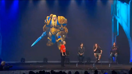 blizzcon-2013-heroes-of-the-storm-overview-panel-28