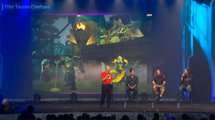 blizzcon-2013-heroes-of-the-storm-overview-panel-29