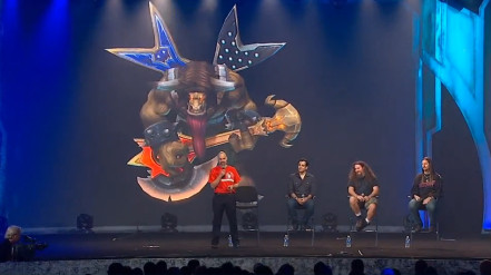 blizzcon-2013-heroes-of-the-storm-overview-panel-30