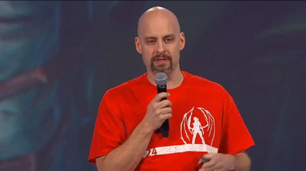 blizzcon-2013-heroes-of-the-storm-overview-panel-37