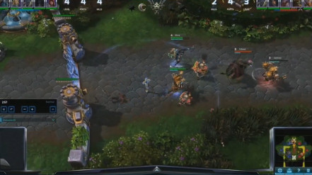 blizzcon-2013-heroes-of-the-storm-overview-panel-39