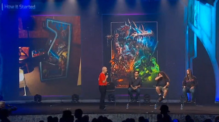 blizzcon-2013-heroes-of-the-storm-overview-panel-4
