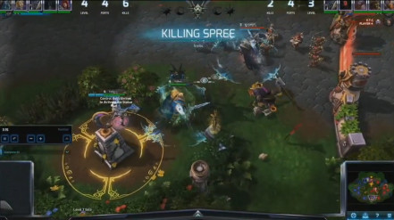 blizzcon-2013-heroes-of-the-storm-overview-panel-40