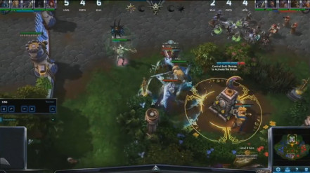 blizzcon-2013-heroes-of-the-storm-overview-panel-42