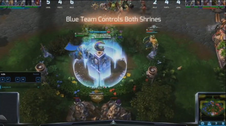 blizzcon-2013-heroes-of-the-storm-overview-panel-43