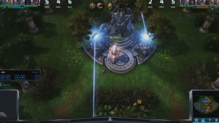blizzcon-2013-heroes-of-the-storm-overview-panel-44