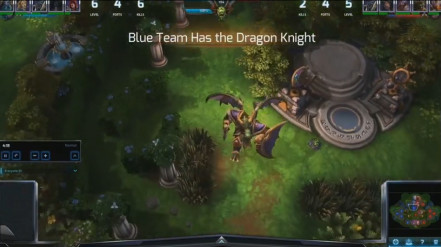 blizzcon-2013-heroes-of-the-storm-overview-panel-45