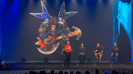 blizzcon-2013-heroes-of-the-storm-overview-panel-49
