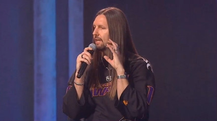 blizzcon-2013-heroes-of-the-storm-overview-panel-6