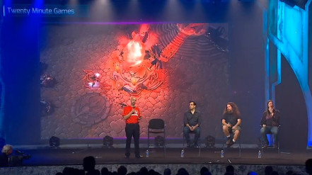 blizzcon-2013-heroes-of-the-storm-overview-panel-60