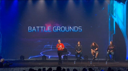 blizzcon-2013-heroes-of-the-storm-overview-panel-64