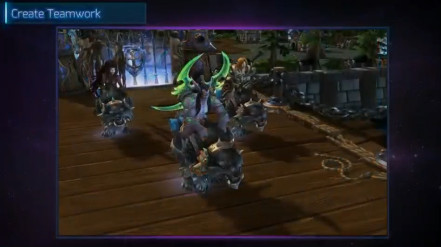 blizzcon-2013-heroes-of-the-storm-overview-panel-69