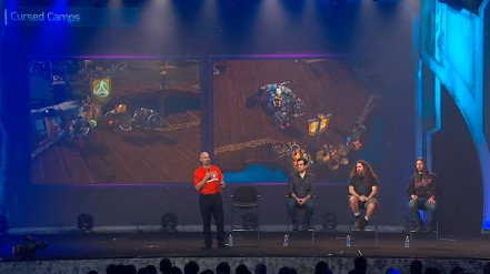blizzcon-2013-heroes-of-the-storm-overview-panel-73