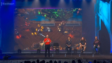 blizzcon-2013-heroes-of-the-storm-overview-panel-74