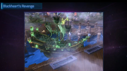 blizzcon-2013-heroes-of-the-storm-overview-panel-76