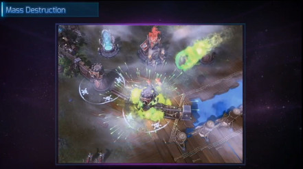 blizzcon-2013-heroes-of-the-storm-overview-panel-77