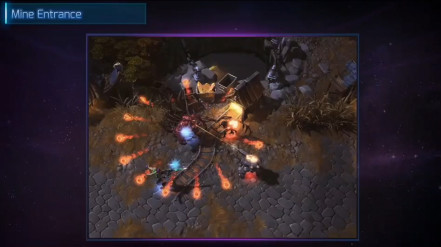 blizzcon-2013-heroes-of-the-storm-overview-panel-79