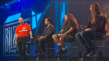 blizzcon-2013-heroes-of-the-storm-overview-panel-8