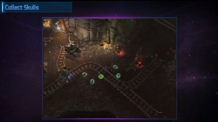 blizzcon-2013-heroes-of-the-storm-overview-panel-80