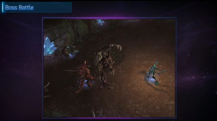 blizzcon-2013-heroes-of-the-storm-overview-panel-81