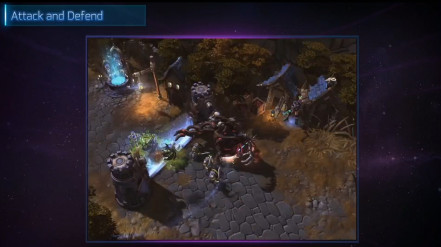 blizzcon-2013-heroes-of-the-storm-overview-panel-83