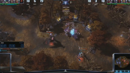 blizzcon-2013-heroes-of-the-storm-overview-panel-85