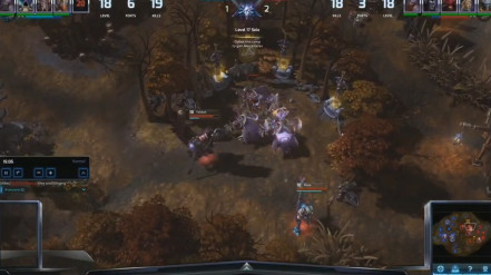 blizzcon-2013-heroes-of-the-storm-overview-panel-87